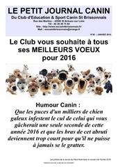 Fichier PDF janvier 2016 2
