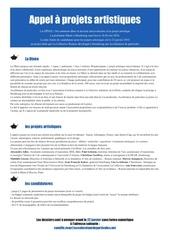 Fichier PDF appel ladine estrasbourgpdf fe vrier 2016