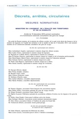 Fichier PDF arretecncgdv