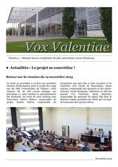 journalfac21