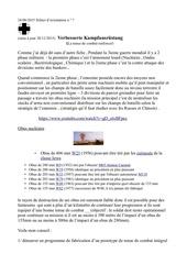 Fichier PDF kampfausr stung verst rkt 1