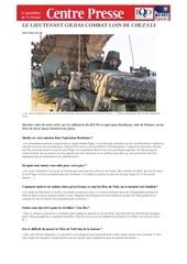 Fichier PDF le lieutenant gildas combat loin de chez lui