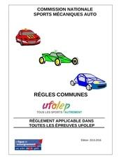 regles communes 2015 2016