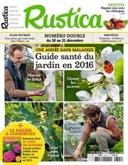 rustica18au31decembre2015