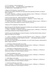 Fichier PDF vacances noel 2015