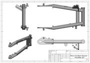 bras oscillant rayer 1 modele 3d 1