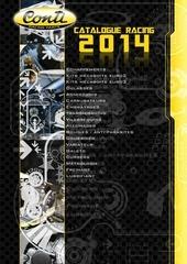 catalogueracing2014