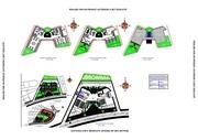 Fichier PDF plans de la bibliotheque pour l affichage model pdf 3 eme