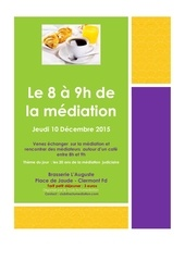 Fichier PDF cafe mediation club actumediation clermont fd