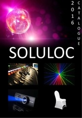 catalogue soluloc 2016