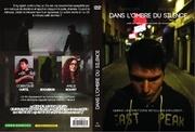 jaquette dvd dans l ombre du silence 2
