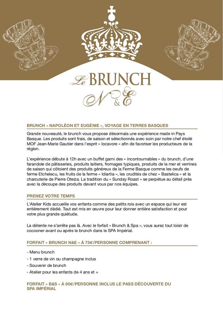 FLYER BRUNCH NEW.pdf - page 1/2
