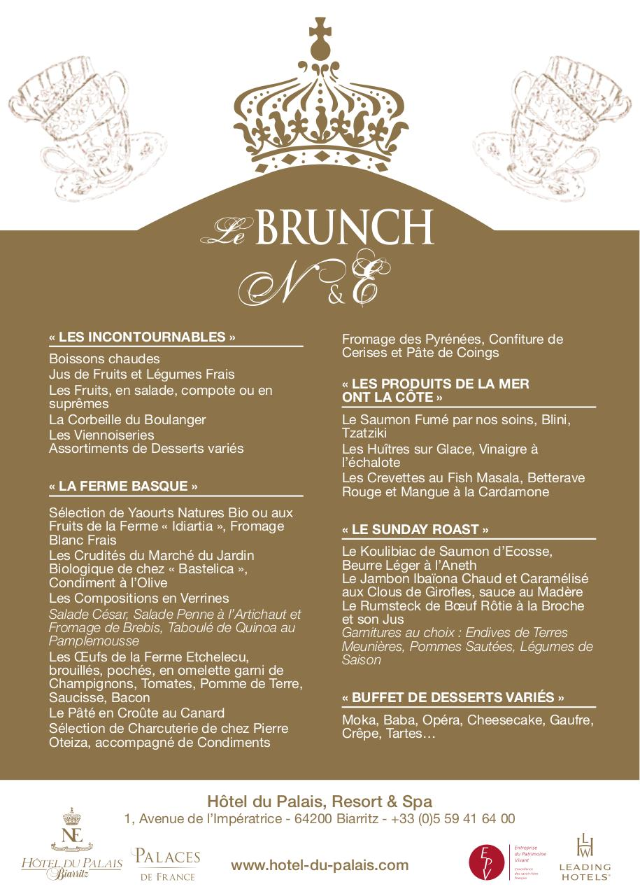 FLYER BRUNCH NEW.pdf - page 2/2