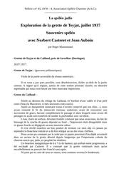 Fichier PDF grotte de caillaud teyjat casteret auboin massonnaud 1937