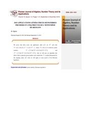 Fichier PDF la preuve de l hypothese de riemann