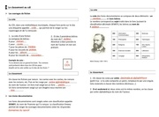 Fichier PDF se ance 4 corrige