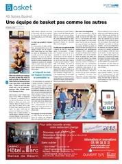 Fichier PDF sportsland 60 salies basket