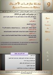 Fichier PDF 9