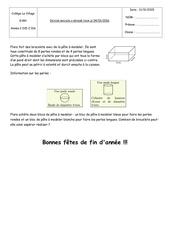 Fichier PDF devoir 20maison
