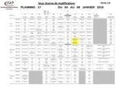 planning facebook 17