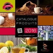 catalogue 2016 bd sans prix