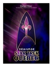 demiurge star trek quebec v2