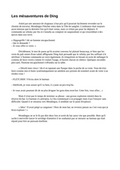 Fichier PDF ding
