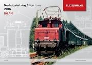fleischmann 2016