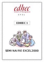 Fichier PDF informatique fr cours excel
