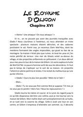 Fichier PDF le royaume d oligon chapitre 16