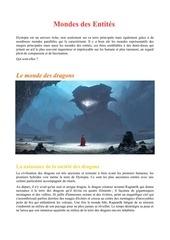 Fichier PDF mondesdesentites