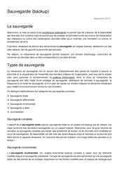 Fichier PDF sauvegarde backup 1080 k8qjjo