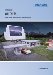 walthers prospekt 2015 web