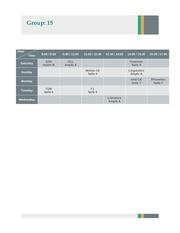 Fichier PDF 15