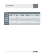 Fichier PDF 19