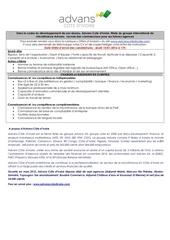 6 doc offre emploi promo 11 v1
