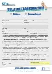 Fichier PDF bulletin d adhesion assmat cftc 2016 dept 31