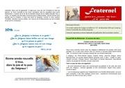 fraternel 68 1