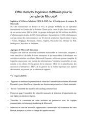 Fichier PDF jobdesc tss