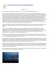Fichier PDF lettre ouverte aux carpistes 1