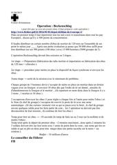 Fichier PDF op beckenschlag