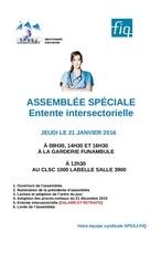 Fichier PDF pdf assemblee speciale intersect