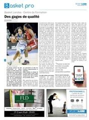 Fichier PDF sportsland 174 basket landes