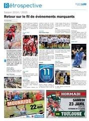 Fichier PDF sportsland 174 retrospective