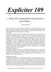 Fichier PDF 109 1