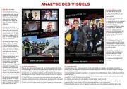 analyse des visuels