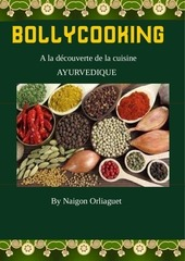 bollycooking recettes ayurvedique