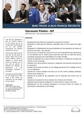 Fichier PDF carrossier peintre man evry 91
