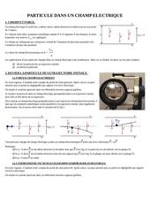 Fichier PDF chap 13 particule dans un champ electrique