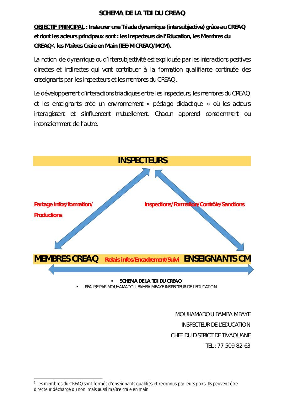 Aperçu du document Le CREAQ.pdf - page 3/3